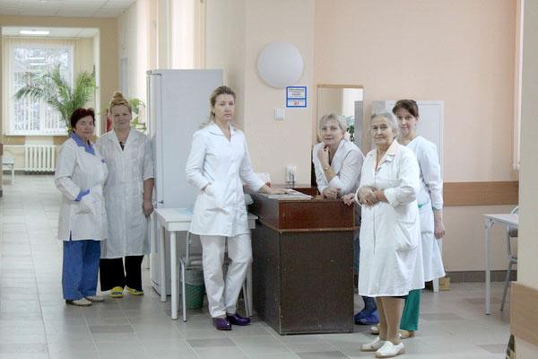 Обучение рабочим профессиям в Екатеринбурге - Ека Учеба