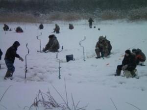 рыбалка(1)2011