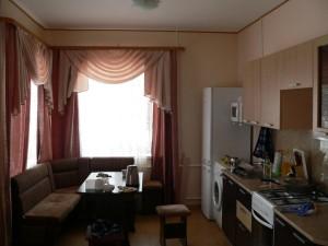 Гостевой дом в д. Андреевская.2jpg