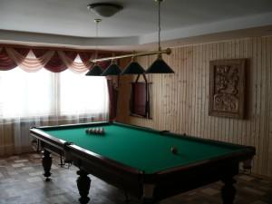 Гостевой дом в д. Андреевская3