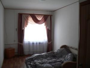 Гостевой дом в д. Андреевская4