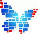 В регионе строят сеть для цифрового эфирного телевещания