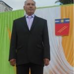 Борисов Станислав Яковлевич