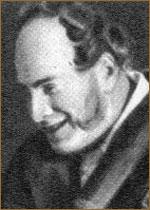 Грибунин Владимир Федорович
