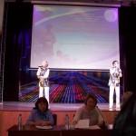 конференция ОО СЖР