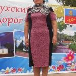Царева Вера Александровна