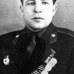 Марфин Анатолий Иванович
