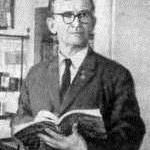 Мельников Григорий Михайлович
