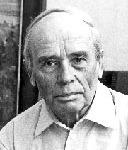 Тумаков Сергей Павлович