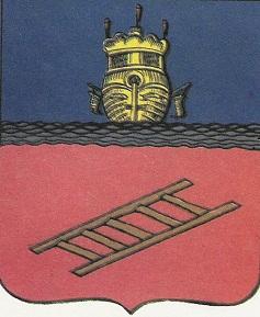 герб 1785 г