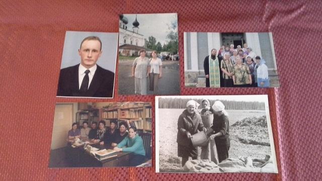 Котельникова Г.Н.1