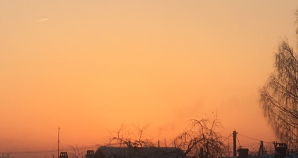утро Лух2