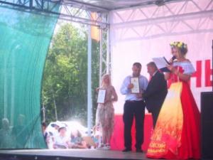 Заур Чупалаев 1
