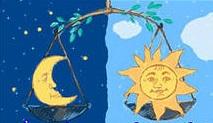 день-весеннего-равноденствия