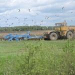 трактор большой1