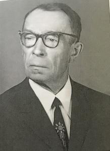 Елизаров А.П. 16 июня