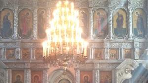 Троицкий-храм-служба1